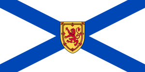 2000px-Flag_of_Nova_Scotia.svg