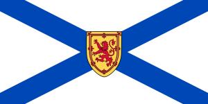 2000px-Flag_of_Nova_Scotia.svg