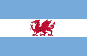 784px-Flag_of_the_Welsh_colony_in_Patagonia.svg