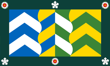 County_Flag_of_Cumbria