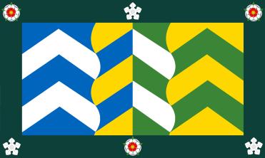 County_Flag_of_Cumbria