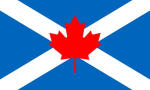 Flag_of_Scottish_Canadians