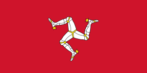 Flag_of_the_Isle_of_Mann.svg