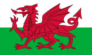 Flag_of_Wales_2.svg