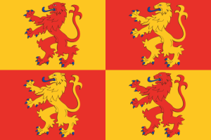Glyndwr's_Banner.svg