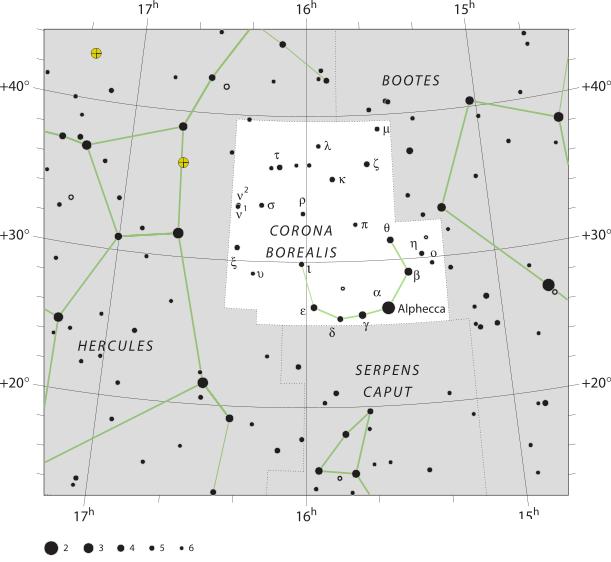611px-Corona_Borealis_IAU.jpeg