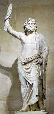 zeus.statue (1)