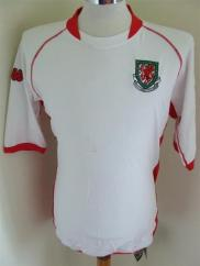 Wales-02-03-KAPPA-away-shirt-white.jpg